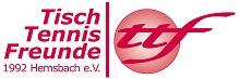 www.tischtennis-hemsbach.de